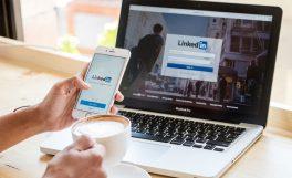 LinkedIn'in yeni özelliklerini keşfettiniz mi?