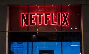 Netflix en çok izlenen 10 orijinal filmini açıkladı