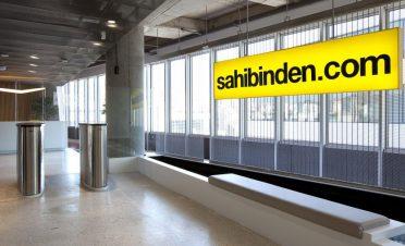 Sahibinden.com, aylık trafikte 62,7 milyon kullanıcıya ulaştı