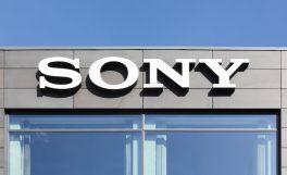 Sony, 60 yıllık ismini değiştiriyor