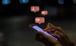 Sosyal medya düzenlemesiyle ilgili yeni gelişme: Sosyal medya komisyonu kuruluyor