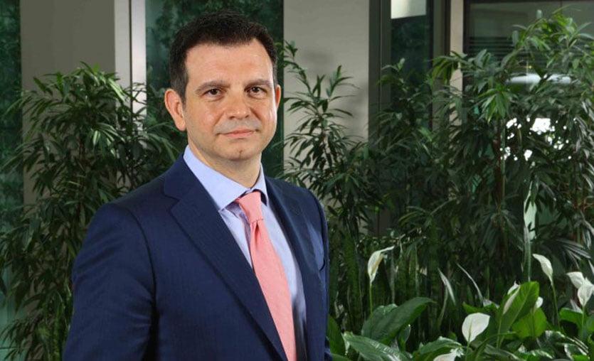 Türkiye artık küresel yatırım piyasalarıyla daha bağlantılı