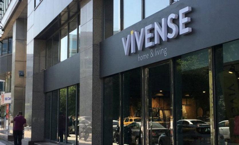 Yerli girişim Vivense, Actera'dan 130 milyon dolar yatırım aldı