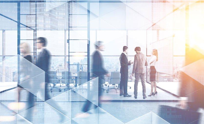 Bilişim sektörünün ilk 500 şirketi açıklandı