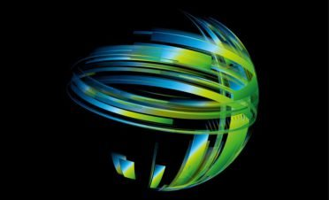 Deloitte Technology Fast 500 EMEA listesine giren Türk şirketleri