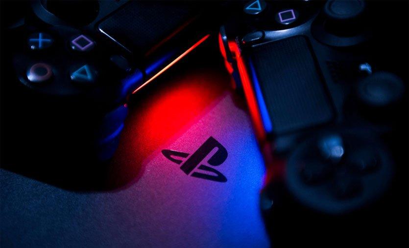 PlayStation Plus'ın ücretsiz Eylül ayı oyunları