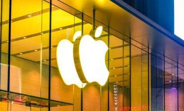 Apple, sanal gerçeklik şirketi Spaces'i satın aldı