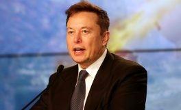 Elon Musk dünyanın en zengin 4. kişisi oldu