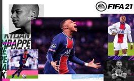 FIFA 2, Playstore'da ön siparişe açıldı