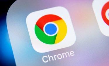 Chrome Android uygulaması hızlı sayfaları işaretleyecek