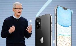 iPhone 12 ailesi yeni abonelik paketleri ile geliyor