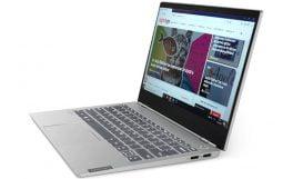 Lenovo ThinkBook 13s [İnceleme]