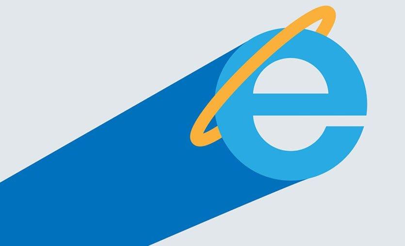 Internet Explorer'ın kapatılacağı tarih açıklandı