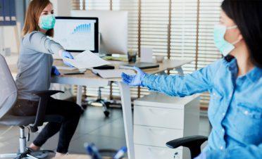 Çalışanların pandemi sonrası dönem ile ilgili beklentileri neler?
