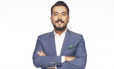TCL Mobil Türkiye'ye yeni satış ve pazarlama direktörü