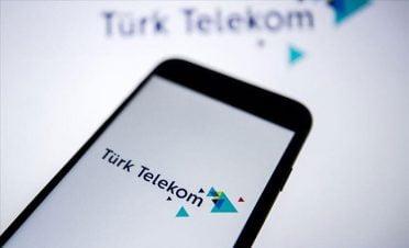 Türk Telekom'dan ırkçılık açıklaması