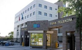Türk Telekom'un ilk yarı karnesi açıklandı