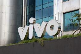 Çin merkezli akıllı telefon üreticisi Vivo Türkiye'de