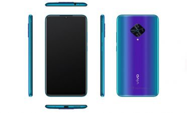 Vivo'nun Türkiye pazarına giren ilk telefonu X50 Lite tanıtıldı