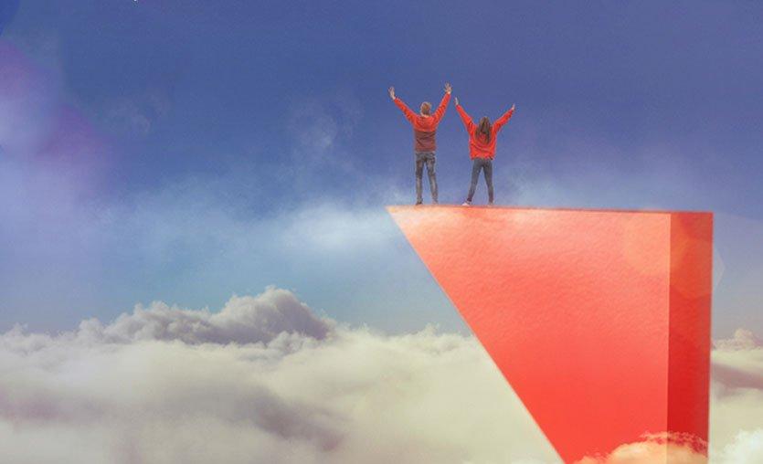 Genç girişimcilik programı StartUpCampus için başvurular başladı