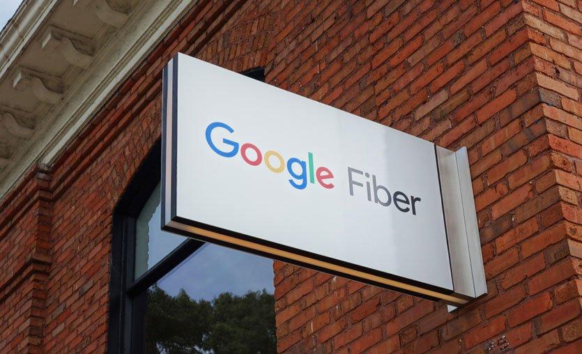 Google Fiber internet testleri başlıyor. 2 Gigabit internetin fiyatı açıklandı