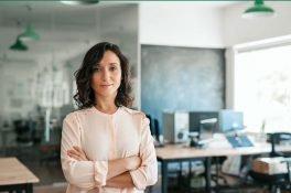 Kadın girişimcilerin desteklendiği SheMeansBusiness Programı'nın ikinci dönemi başlıyor
