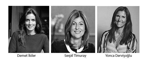 The HERoes Top 100 Role Model Women Executives 2020