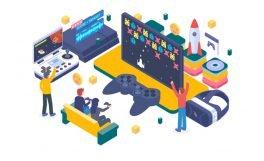 Erken aşama oyun girişimlerine yatırım yapacak olan WePlay Ventures duyuruldu