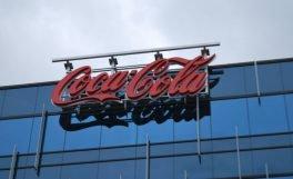 Coca Cola iletişim ajansını seçti