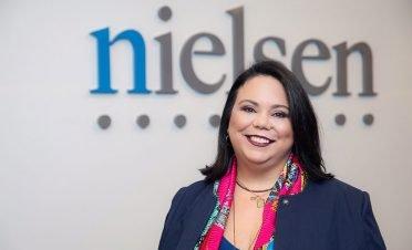 Nielsen Türkiye'den global atama