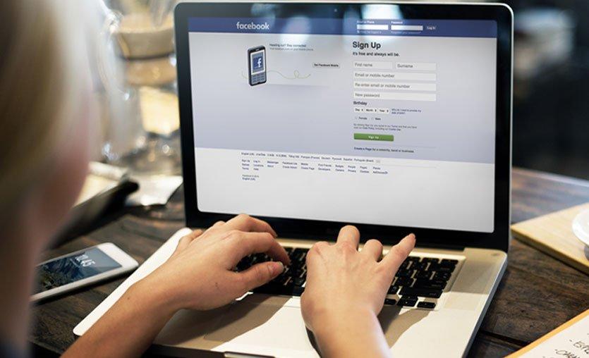 Facebook ve Instagram Reklamları Eğitim Programı için kayıtlar açıldı