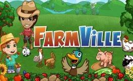 Bir dönemin popüler çiftlik oyunu FarmVille'in sonu geliyor