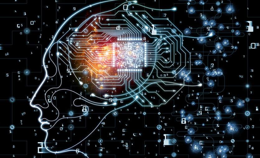 İnsan beyni hack'lenebilir mi?