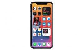 iOS 14 yayınlandı! İşte yenilikler ve iOS 14'ün geleceği iPhone modelleri