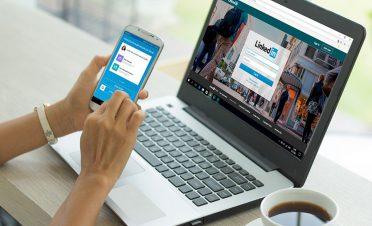 Linkedln'e popüler Instagram özelliği geliyor