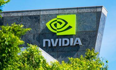 Nvidia, ARM'ı SoftBank'ten 40 milyar dolara satın alıyor
