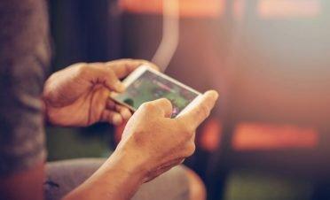 Pandemi mobil oyun sektörüne yaradı