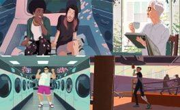 Spotify'ın Türkiye'deki ilk reklam filmi yayında