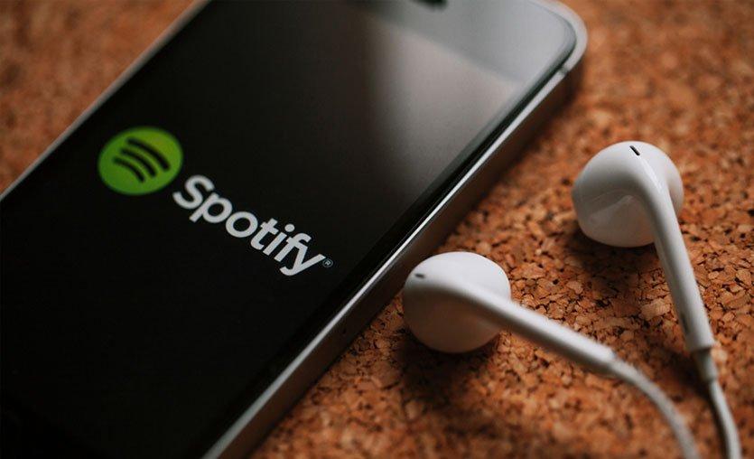 Spotify'dan favori şarkılar ve podcast'ler için yeni özellik