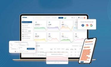 Akıllı dijital reklam yönetimi platformu Wask, TechOne'dan yatırım aldı