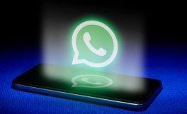 WhatsApp Web'e girmeyi kolaylaştıracak özellik