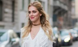 Chiara Ferragni, borsaya açılan ilk influencer oluyor