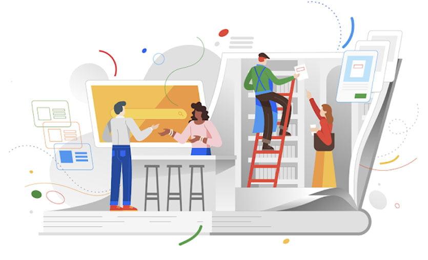 Google Türkiye, Google Dijital Türkiye platformunu hayata geçirdi