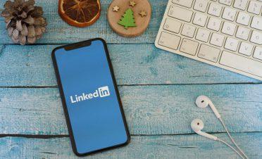 LinkedIn'de etkileşiminizi artırmak için izlemeniz gereken 5 adım