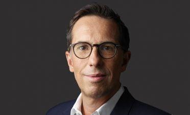 L'Oréal Group'a yeni CEO