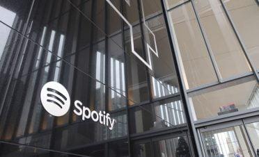 RTÜK ve Spotify anlaşma sağladı