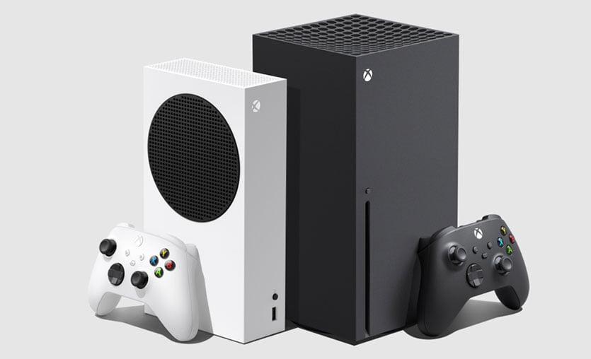 Xbox Series X ve S için ön siparişler açıldı. İşte resmi fiyatlar