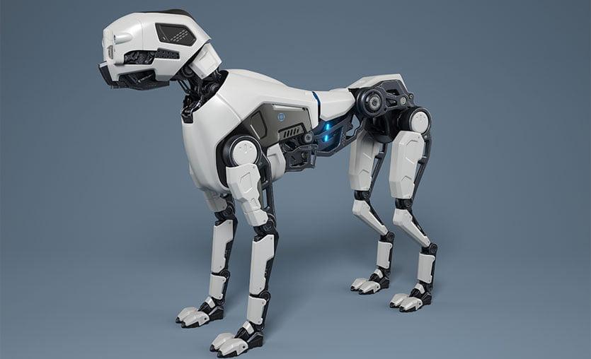 Yakın gelecekte hayatımıza girecek teknolojiler