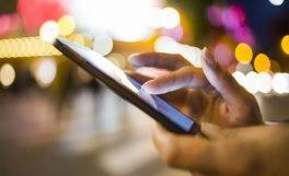 Yaz döneminde online tüketim alışkanlıkları nasıl değişti?