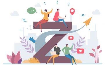 Z kuşağı pazar dinamiklerini yeniden şekillendiriyor [Araştırma]